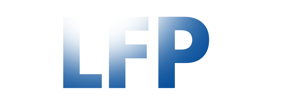 LFP Lighting