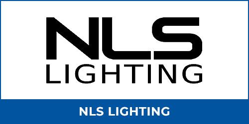 NLS Lighting