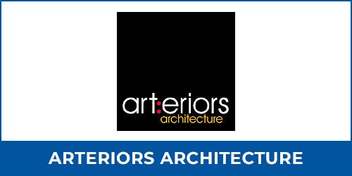 Arteriors Architecture