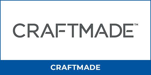 Craftmade