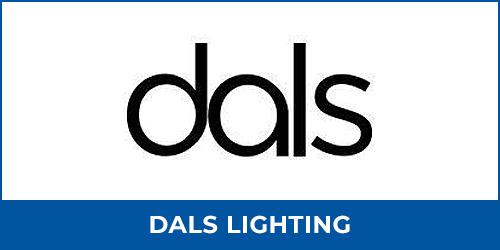 Dals Lighting