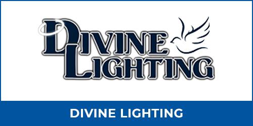 Divine Lighting