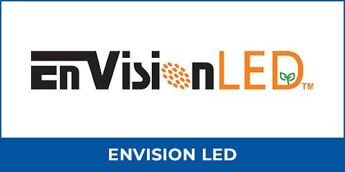 EnVision LED