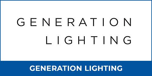 Generation Brands