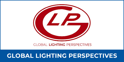 Global Lighting Perspectives
