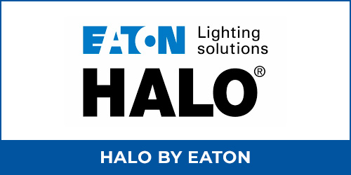 HALO by Eaton