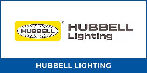 Hubbell Lighting