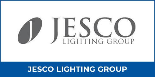 JESCO Lighting Group