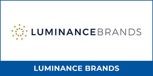 Luminance Brands