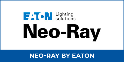 Neo-Ray by Eaton