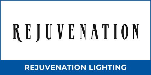 Rejuvenation Lighting