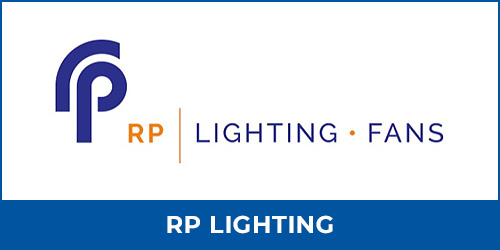 RP Lighting