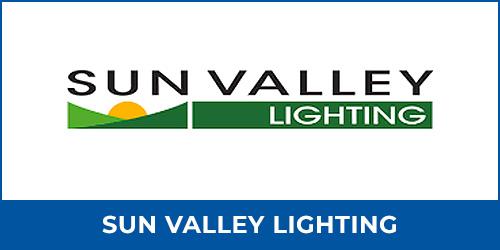 Sun Valley Lighting